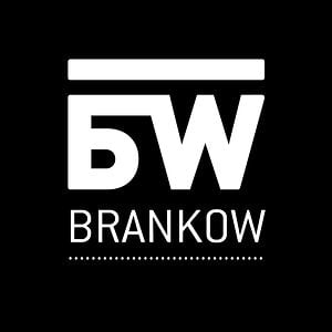 Profile picture for Brankow Bar