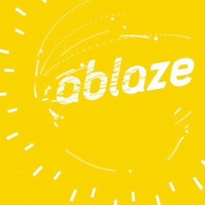 Profile picture for ablaze.sg