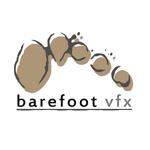Profile picture for Barefoot VFX ltd