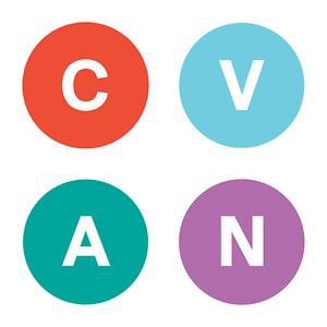 Profile picture for CVAN, North East