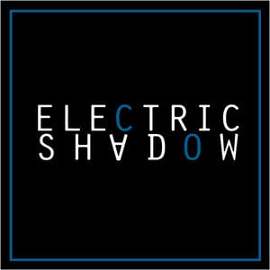 Profile picture for Electric Shadow Company
