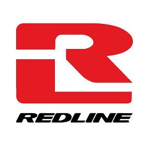 Profile picture for Redline Bicycles