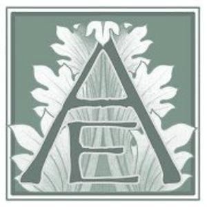 Profile picture for Acanthus Education