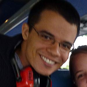 Profile picture for andre Ferreira