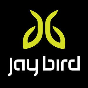 Profile picture for JayBird