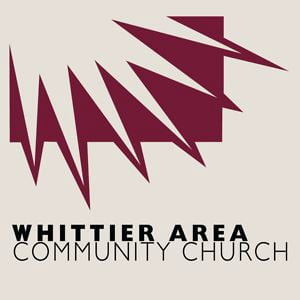 Profile picture for Whittier Area Community Church