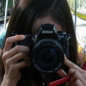 Profile picture for Enrica Brunilde Amici