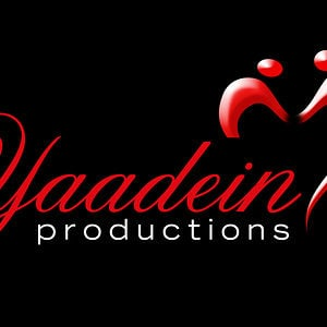 Profile picture for Yaadein Productions