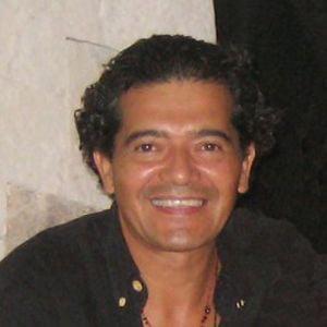 Profile picture for Ariel Reséndiz