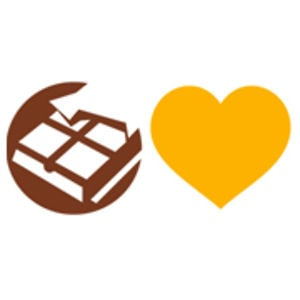 Profile picture for For The Love Of Chocolate