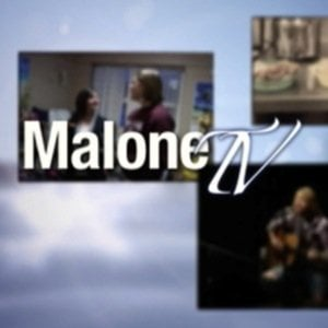Profile picture for Malone TV