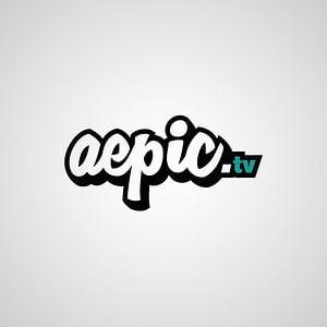 Profile picture for aepic.tv