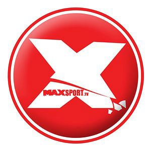 Profile picture for MAXsport.tv