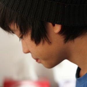 Profile picture for Oliver Chen