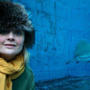 Profile picture for Ragnheidur Gestsdottir