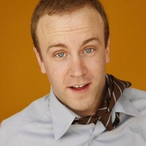 Profile picture for M David Christenson