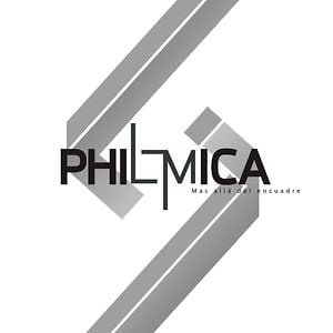 Profile picture for Philmica