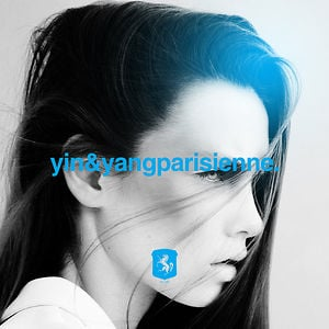 Profile picture for Yin&Yang Parisienne
