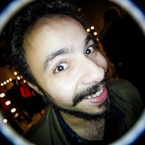 Profile picture for Dennis Phillipps