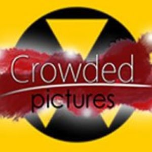 Profile picture for CrowdedPictures