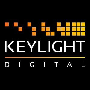 Profile picture for Keylight