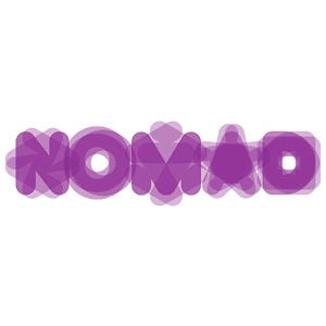 Profile picture for NOMAD FILMS PRAGUEandBRATISLAVA
