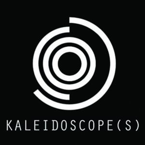 Profile picture for KALEIDOSCOPE(S)