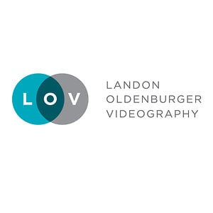 Profile picture for Landon Oldenburger Videography