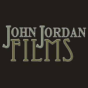 Profile picture for John Jordan Films