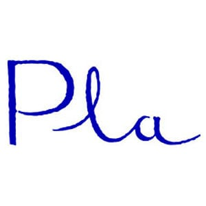 Profile picture for Pla