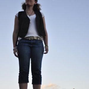 Profile picture for Anna Snider