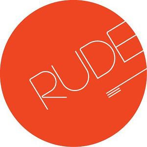 Profile picture for Rude New York