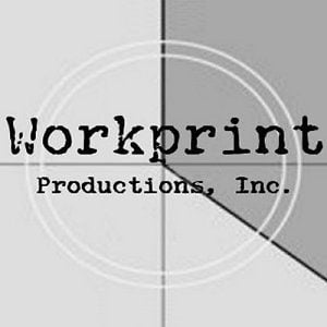 Profile picture for Workprint Productions