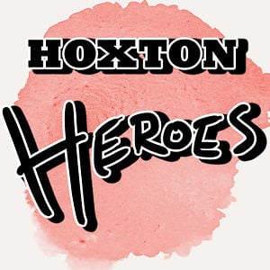 Profile picture for Hoxton Heroes