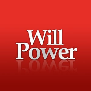 Profile picture for Will Power