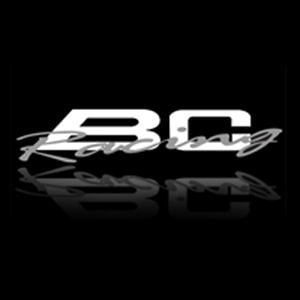 Profile picture for BC RACING NA