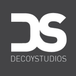 Profile picture for Decoy studios