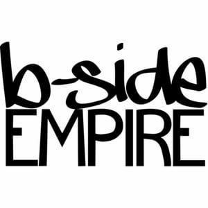 Profile picture for B-Side Empire