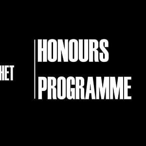 ArtEZ Honours Programme on Vimeo