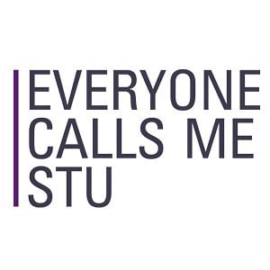 Profile picture for Everyone Calls Me Stu