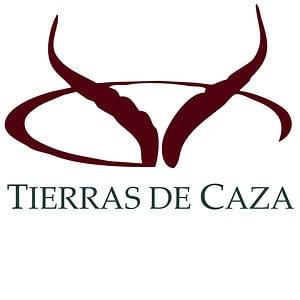 Profile picture for Tierras de Caza MEDIA