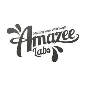 Profile picture for Amazee Labs