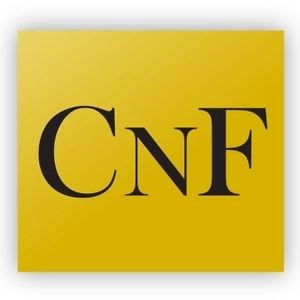 Profile picture for CNF Exchange
