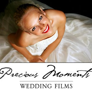 Profile picture for Precious Moments Wedding Films