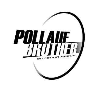 Profile picture for Pollauf Brother Outdoor Group