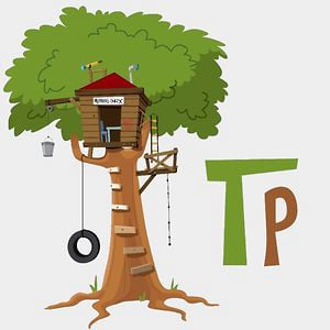 Profile picture for Treehouse Projects