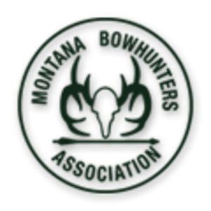 Profile picture for Montana Bowhunters Association