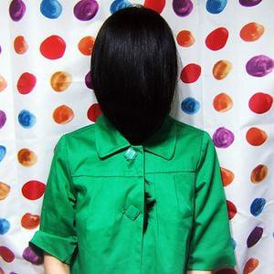Profile picture for Anita Dadà