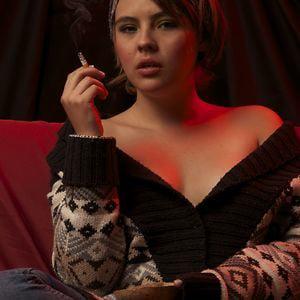 Profile picture for Diana Carolina