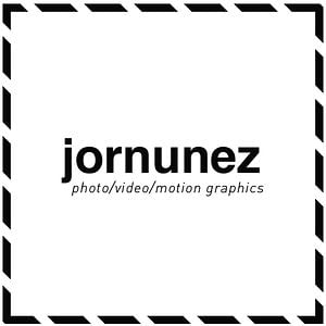 Profile picture for JORNUNEZ